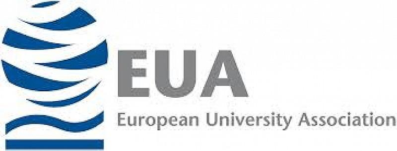 განათლების ხარისხის განვითარების ეროვნული ცენტრი ევროპის უნივერსიტეტთა ასოციაციის წევრი გახდა