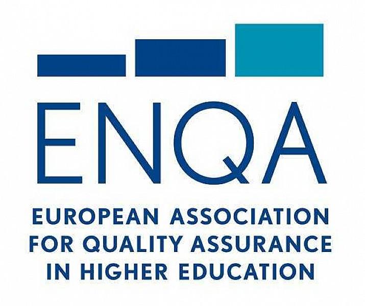 განათლების ხარისხის განვითარების ეროვნული ცენტრი უმაღლესი განათლების ხარისხის უზრუნველყოფის ევროპული ასოციაციის (ENQA) წევრი გახდა