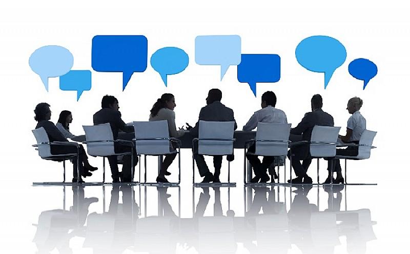 დამატებითი საინფორმაციო და საკონსულტაციო შეხვედრები