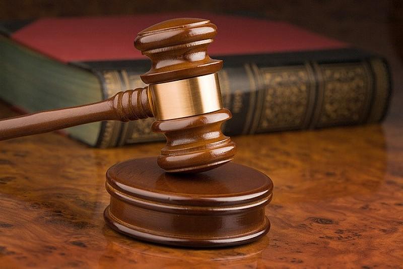 დაწესებულებები, რომლებსაც მიენიჭათ/გაუუქმდათ ავტორიზაცია საგანმანათლებლო დაწესებულებების ავტორიზაციის საბჭოს 2012 წლის 26 იანვრის სხდომაზე