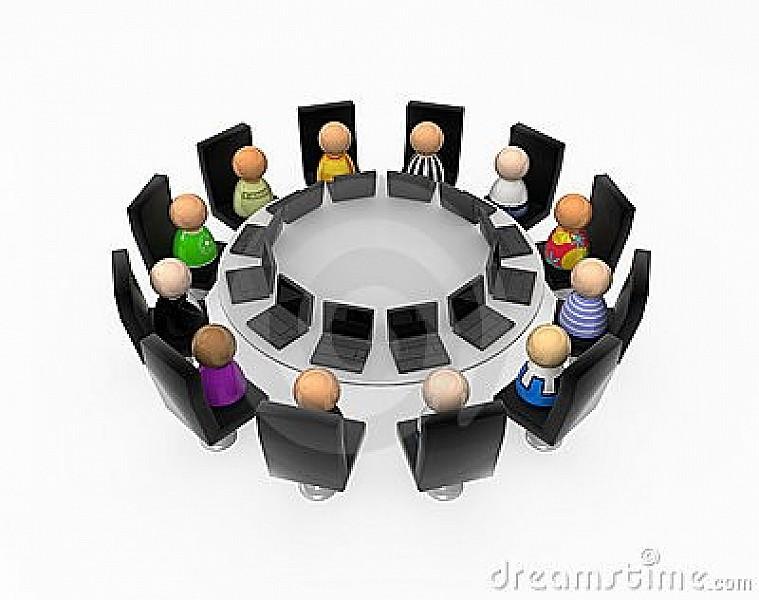 პროფესიული განათლების ხარისხის უზრუნველყოფის ორდღიანი ტრენინგი - 12-13 მარტი 2013