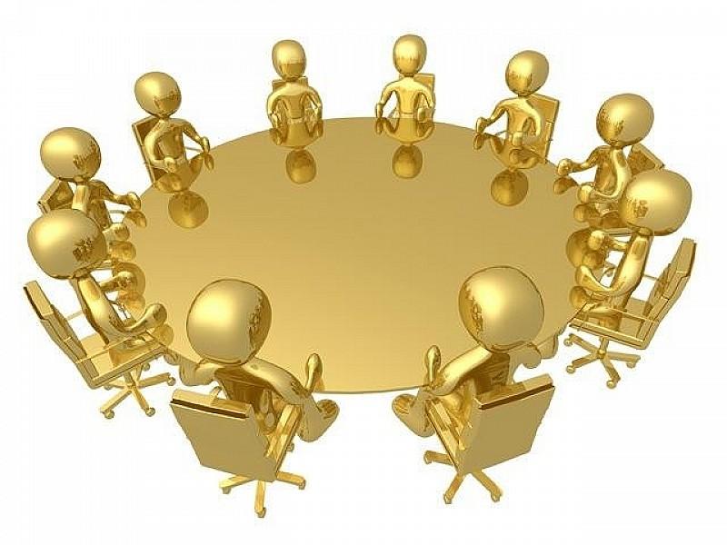 საგანმანათლებლო დაწესებულებების ავტორიზაციის საბჭოს 2013 წლის 26 თებერვლის სხდომა გაგრძელდება 2013 წლის 28 თებერვალს