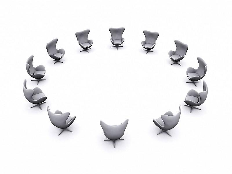 შეხვედრა ეროვნულ საკვალიფიკაციო ჩარჩოში ცვლილების განხორციელებასთან დაკავშირებით