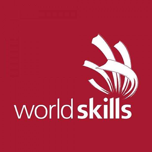 Worldskills International-ის პრეზიდენტის მიმართვა მსოფლიოს ახალგაზრდებს და პირველი წარმატება